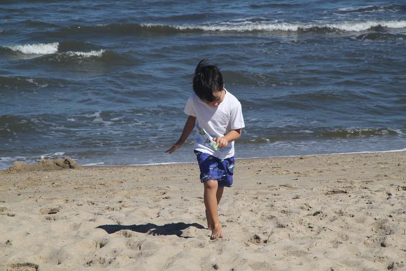 Summer 2010-27.jpg