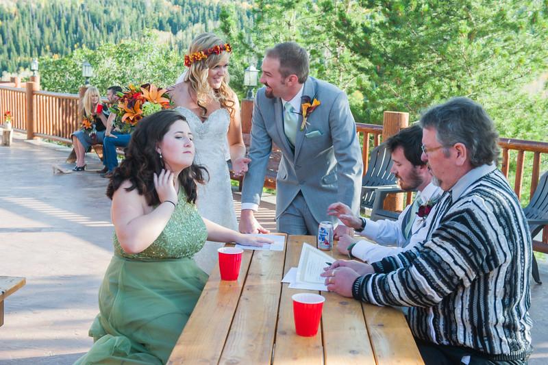 Jodi-petersen-wedding-385.jpg