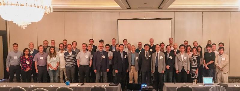 20180926IEEE第一屆人工智能與知識工程研討會
