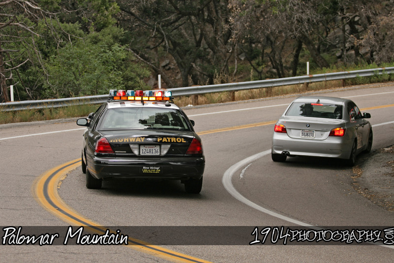 20090620_Palomar Mountain_0255.jpg