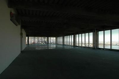 4045 Financial District,Sun 11-08-09