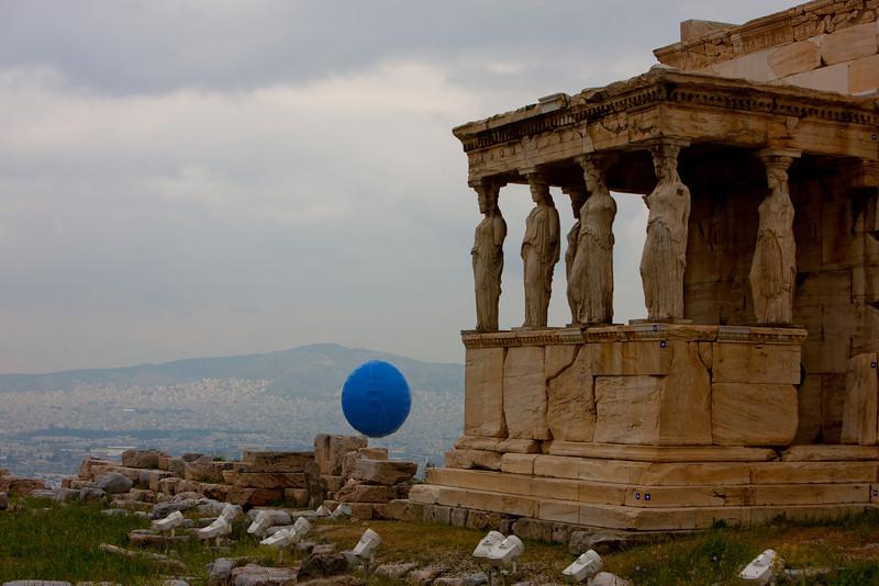 Greece-4-3-08-33216.jpg