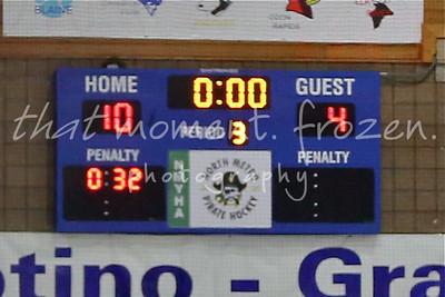 2013-01-20 Peewee Blue vs Edina (Tournament)