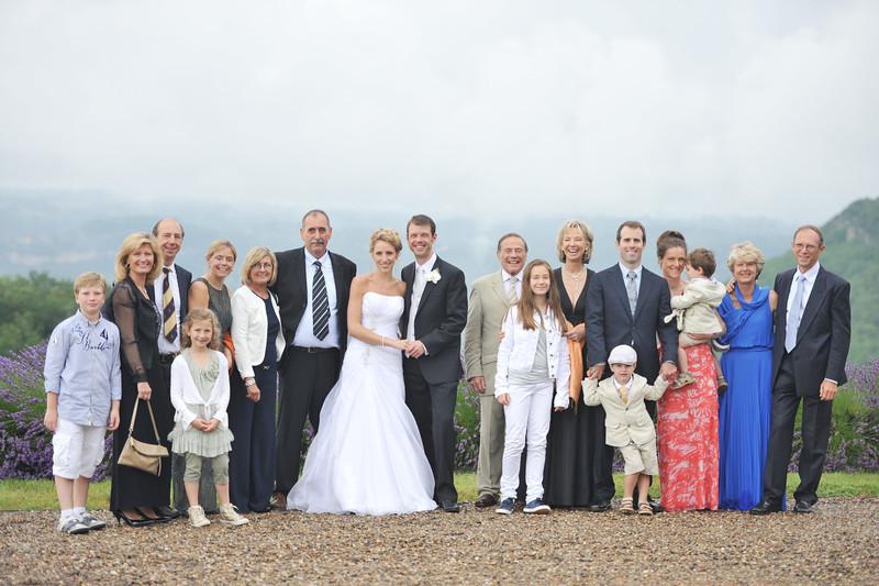 Helen and Frederick Wedding - 322.jpg