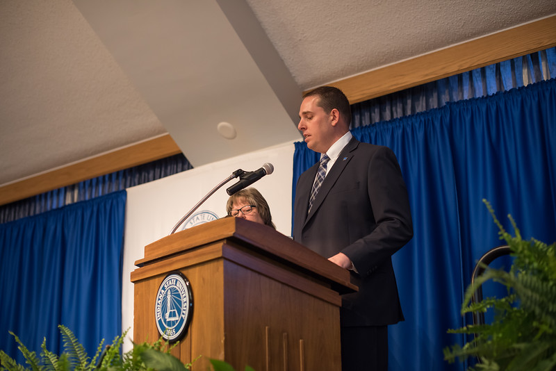 DSC_3331 Sycamore Leadership Awards April 14, 2019.jpg