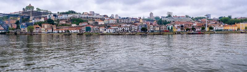 2016 Portugal Porto-15.jpg