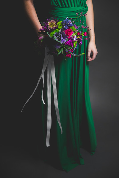 Green Dress 017 - Nicole Marie Photography.jpg
