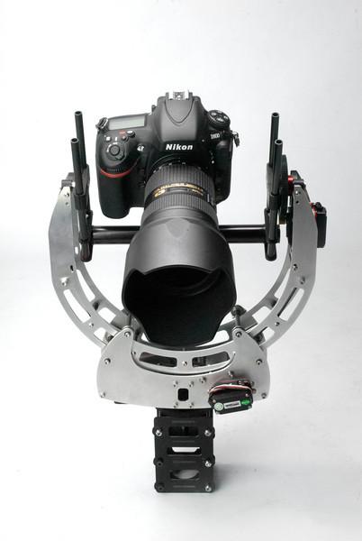 3X Pro HD022.JPG