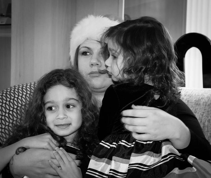 Simson Christmas 2012-9.jpg
