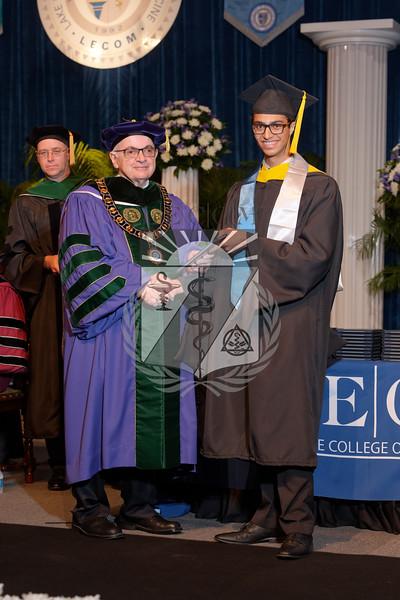 Bradenton Masters Diploma 2019