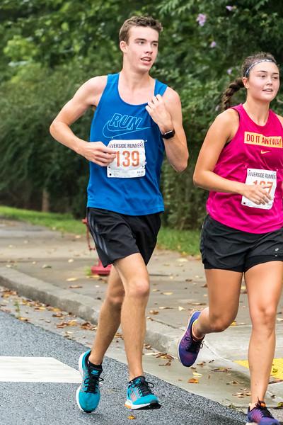2017 Lynchburg Half Marathon 054.jpg