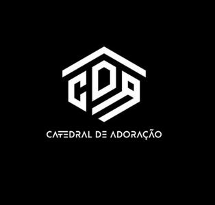 Catedral de Adoracao.jpg