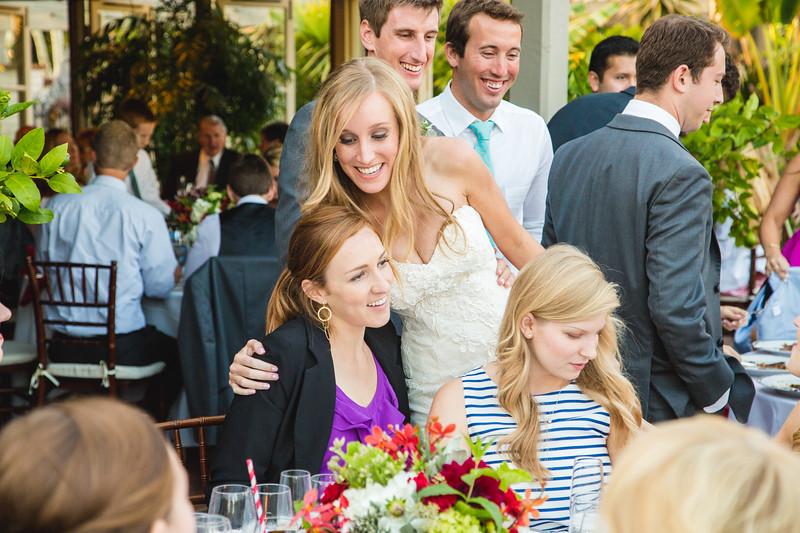Wedding_0958.jpg