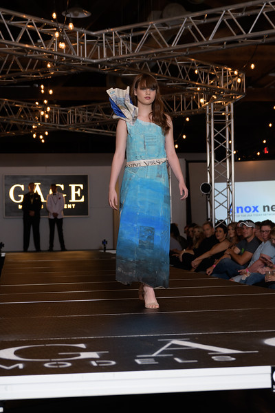 Knoxville Fashion Week Friday-91.jpg