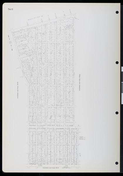 rbm-a-Platt-1958~662-0.jpg