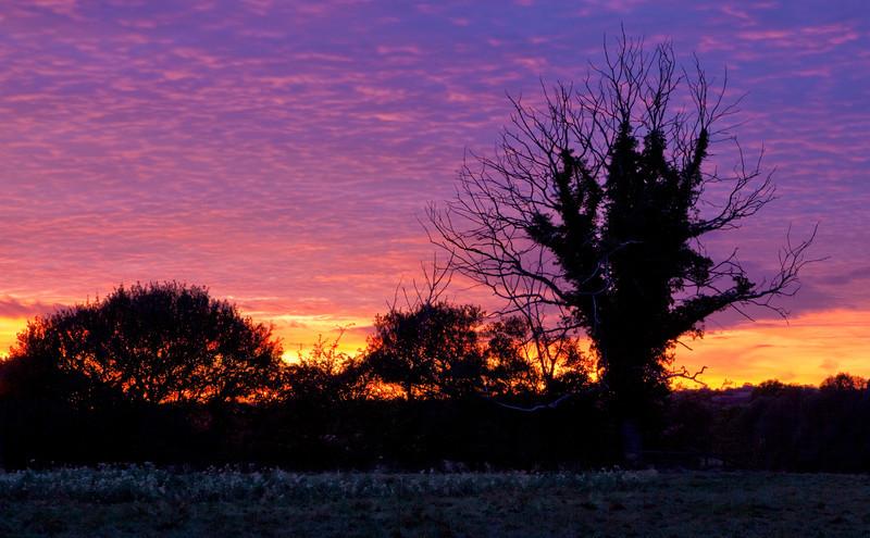 Spaldwick sunset_4982279832_o.jpg