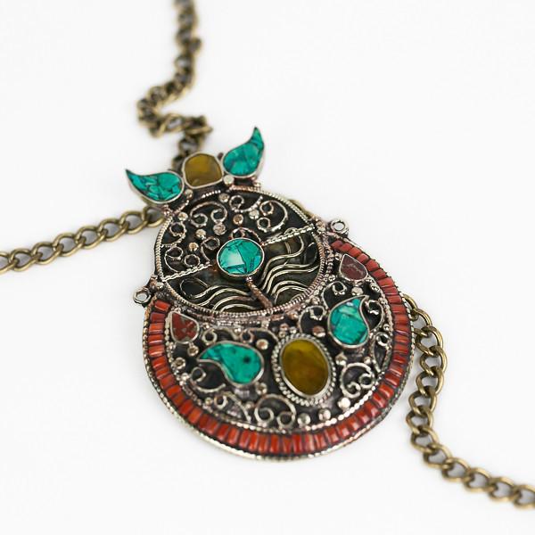 130811-Oxford Jewels-0047.jpg