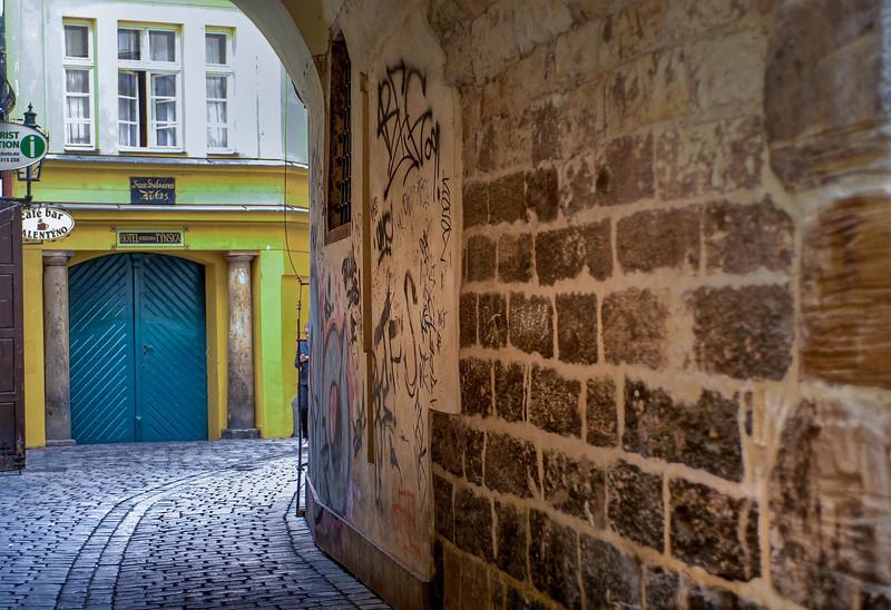 12-06Jun-Prague-more-1.jpg