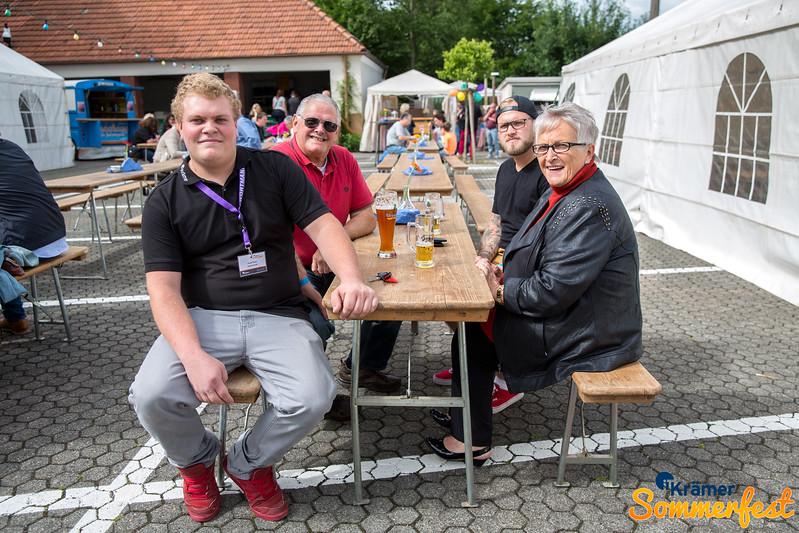 2017-06-30 KITS Sommerfest (022).jpg