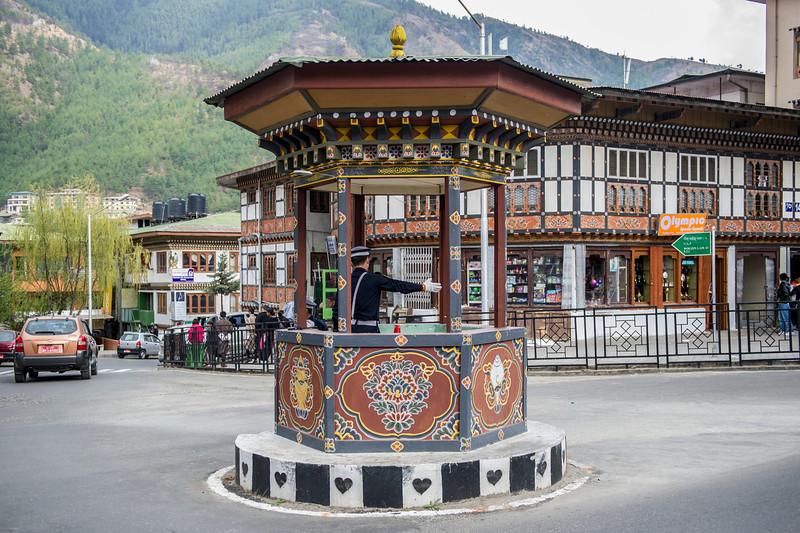 031313_TL_Bhutan_2013_074.jpg