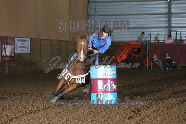Riders 301-325