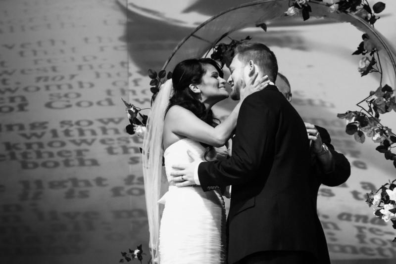DSR_20121117Josh Evie Wedding283.jpg