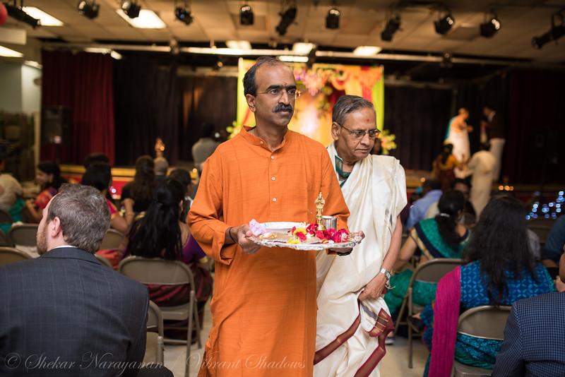 Sriram-Manasa-102.jpg