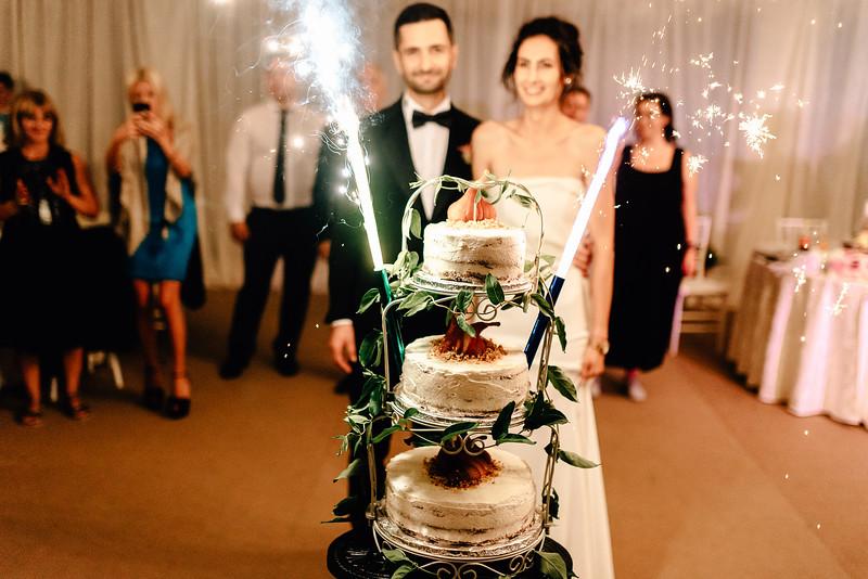Nunta Conacul lui Maldar-236.jpg