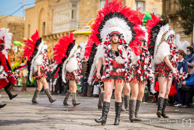 carnival13_sun-0091.jpg