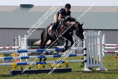 8 Laurie & Maximus 07-18-2012