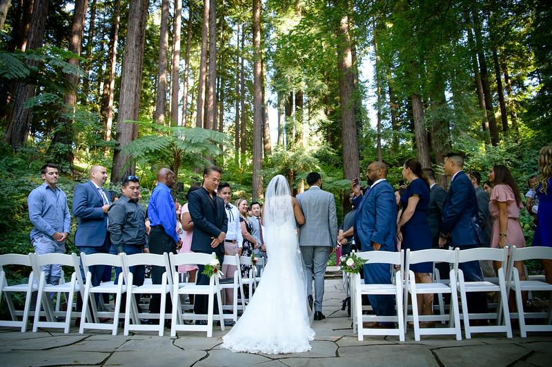 Neelam_and_Matt_Nestldown_Wedding-1325.jpg
