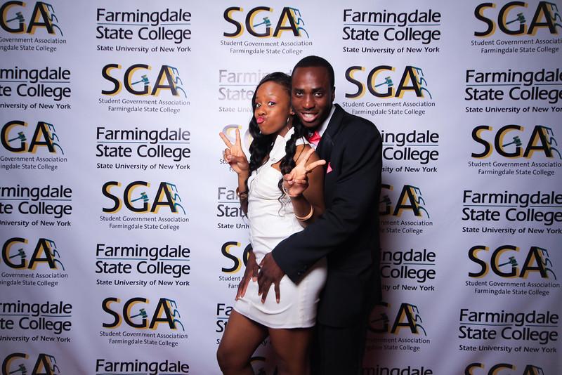 Farmingdale SGA-207.jpg