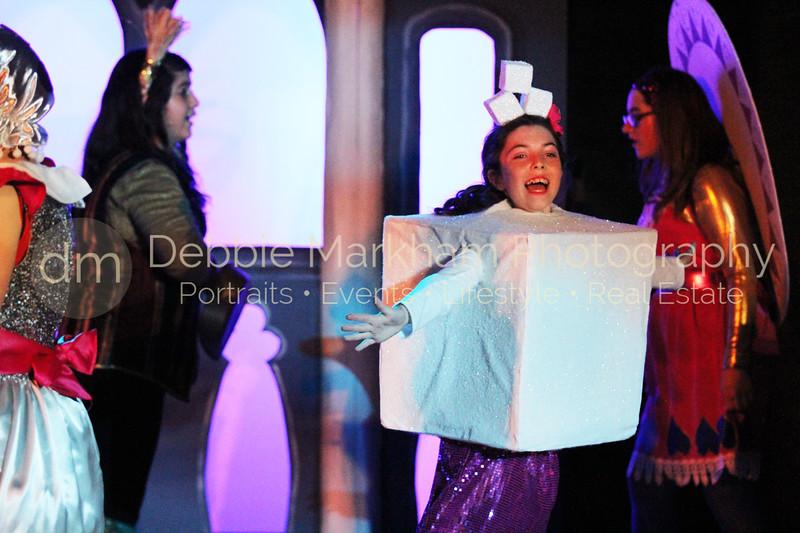 DebbieMarkhamPhotoHigh School Play Beauty and Beast015_.JPG
