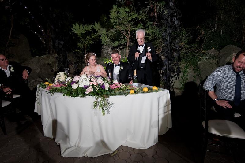 Hofman Wedding-654.jpg