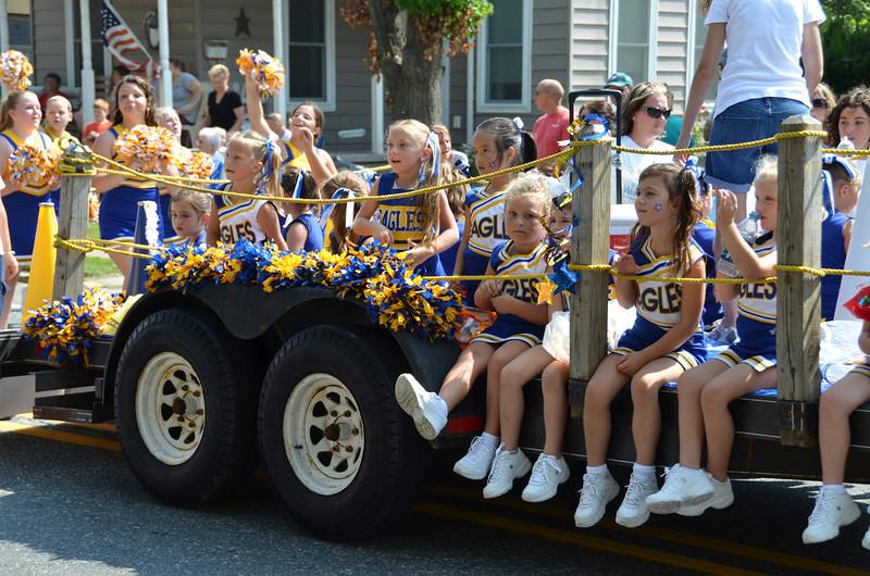 2012 Septemberfest Parade060.jpg