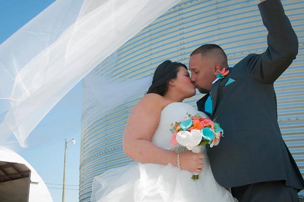 {Rangel Wedding}