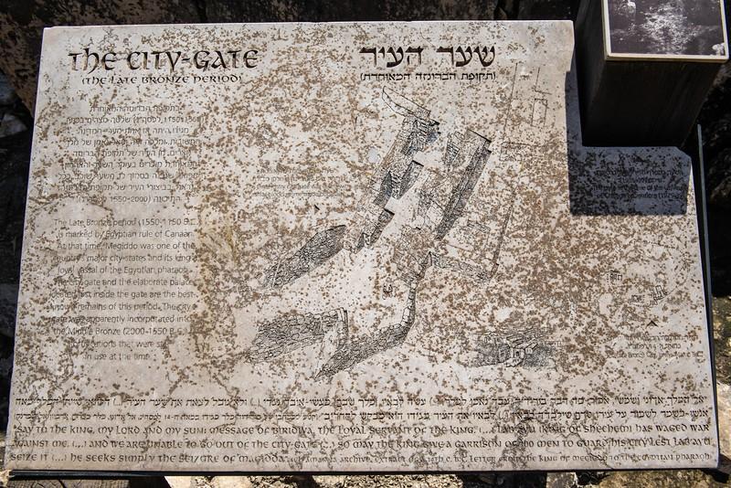 Israel 2019-114.jpg