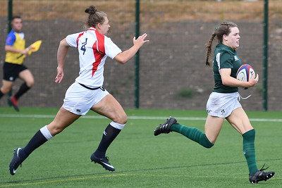 2018 07 21d - HN Womens U18s 7s England 7 v Ireland 31