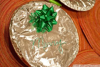 2009 12 25 Christmas at 5818