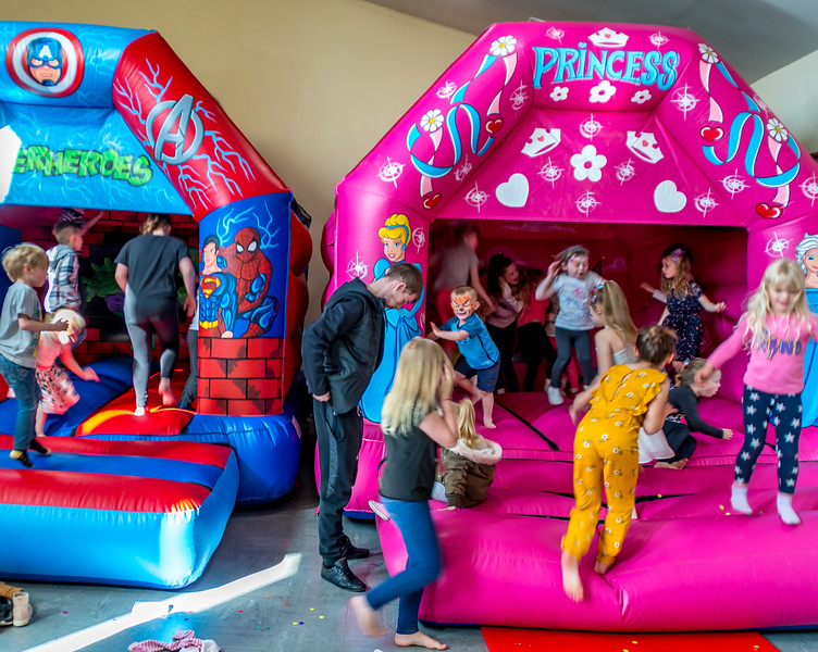 GYGS Easter Funday 2019 (122 of 125).jpg