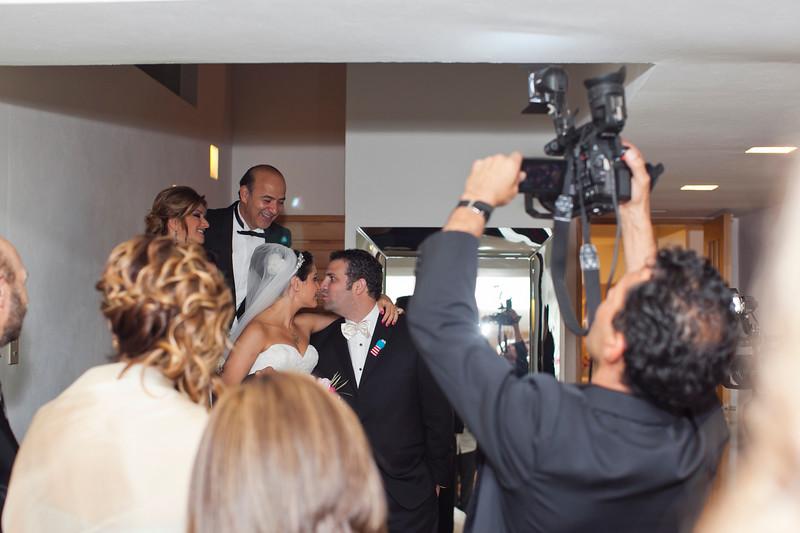 boda sábado-0318.jpg