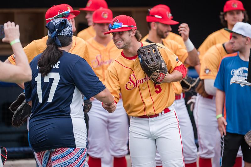 Spartans Challenger Baseball  June 19 2021-24.jpg