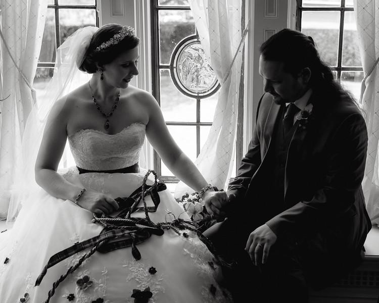 2019-06-23 McClahvakana Wedding 855.jpg