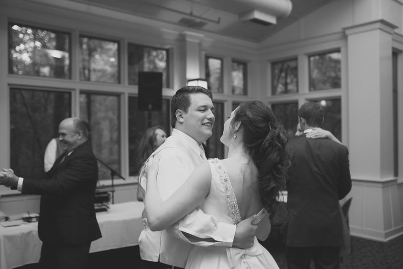 unmutable-wedding-j&w-athensga-1005-2.jpg
