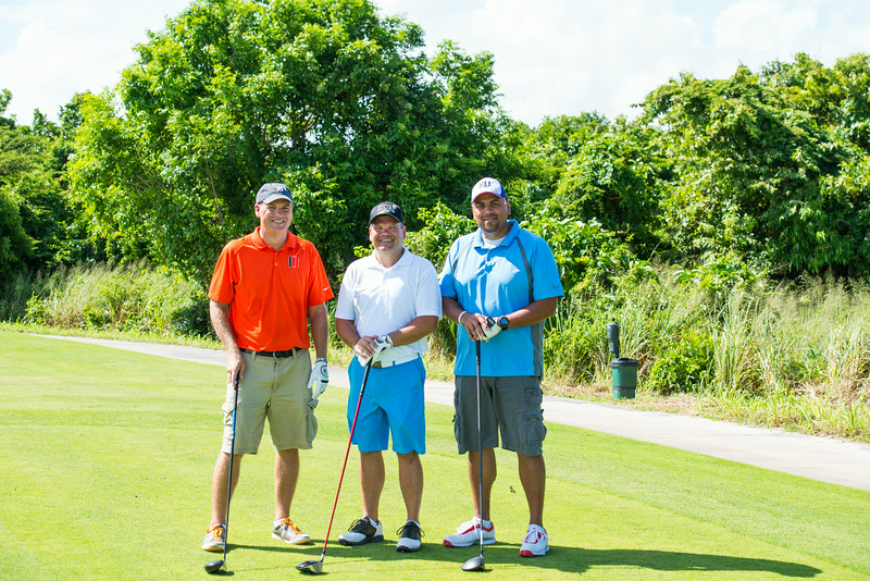 Golf_Outing_1091-2765537156-O.jpg