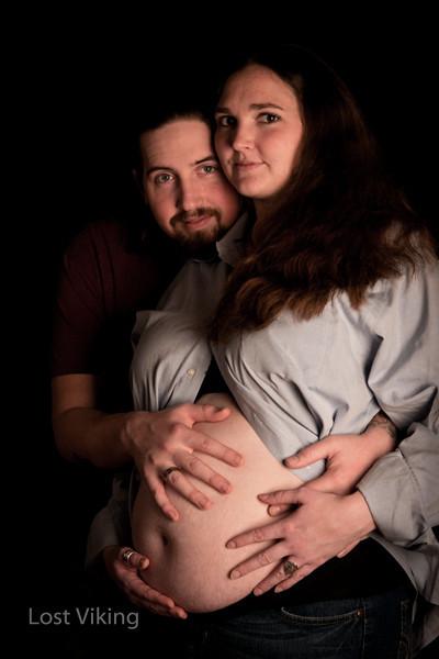 W Mia Maternity 20011-02765.jpg