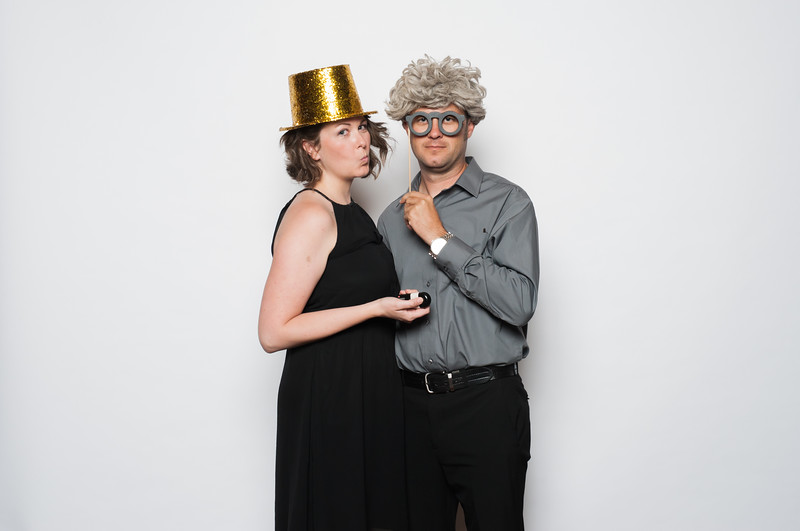 Jordan + Delton Photobooth-111.jpg