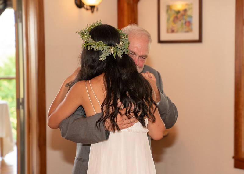 Hartman-Wedding-r-0668.jpg