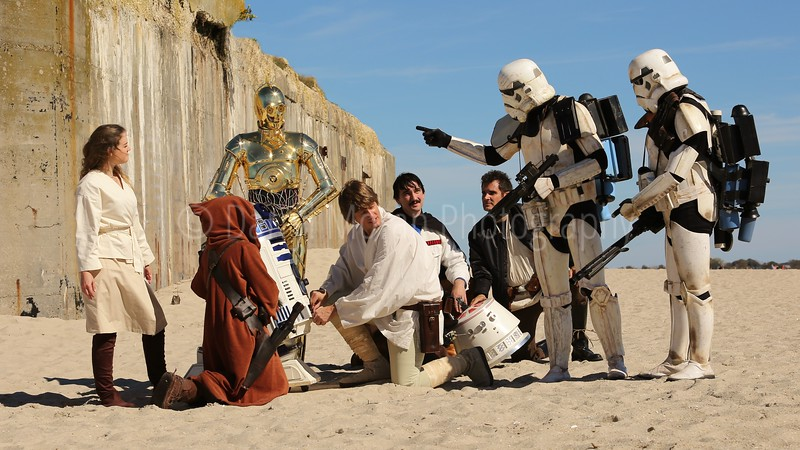 Star Wars A New Hope Photoshoot- Tosche Station on Tatooine (192).JPG