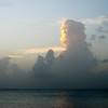 Cayman Islands - 09